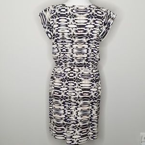 Collective Concepts Dresses - NWT Collective Concepts Embroidered Dress M